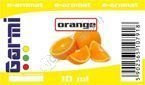 E aromat Garmi Orange 10 ml