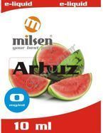 E liquid Milsen Arbuz 0 mg 10 ml