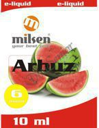 E liquid Milsen Arbuz 6 mg 10 ml