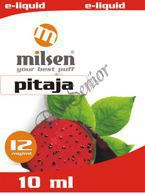 E liquid Milsen Pitaja 12 mg 10 ml
