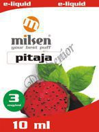 E liquid Milsen Pitaja 3 mg 10 ml