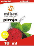 E liquid Milsen Pitaja 6 mg 10 ml