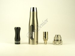 Aspire CE5-S BVC stainless