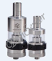 Aromamizer RDTA 2 post srebrny 3 ml